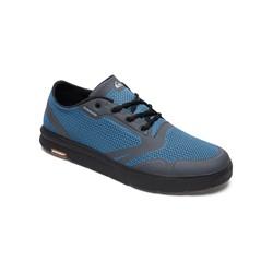 Quiksilver - Mens Amphibian Plus Low Top Shoes