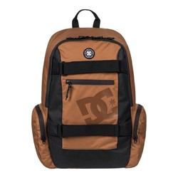 Dc - Mens The Breed Skate Backpack