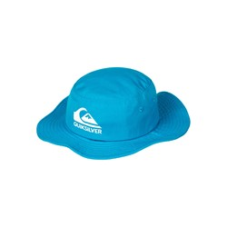 Quiksilver - Infant Gelly 4 Baby Hat