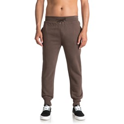 Quiksilver - Mens Tamworthpant Sweatpants
