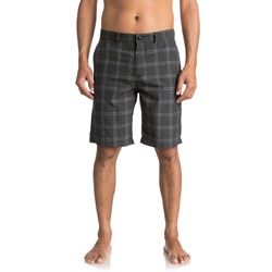 Quiksilver - Mens Regeneration Walk Shorts