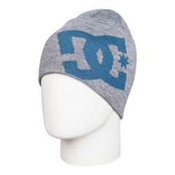 DC - Young Mens Big Star Beanie