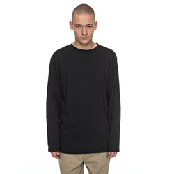 DC Shoes - Mens Ohlen Ls Sweater