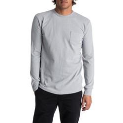 Quiksilver - Mens Axin Sweater