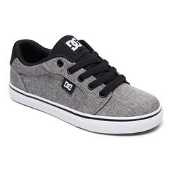DC - Unisex-Child Anvil Tx Se Shoes