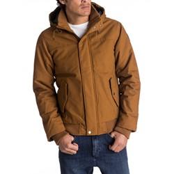 Quiksilver - Mens Everyday Brooks Jacket