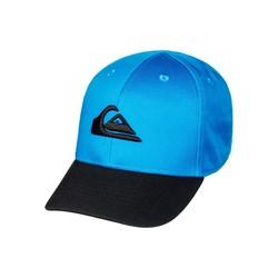 Quiksilver - Infant Decades Baby Trucker Hat