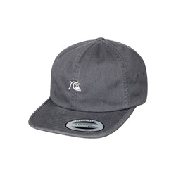 Quiksilver - Minimalize Fitted Hat