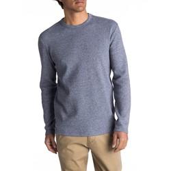 Quiksilver - Mens Caramoran Crew Sweater