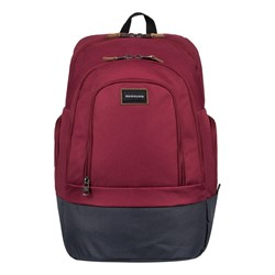 Quiksilver - Mens 1969Special Backpack
