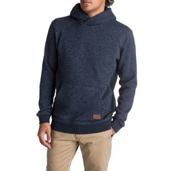 Quiksilver - Mens Keller Hood Pullover Sweater