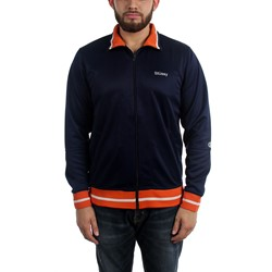 Stussy - Mens Poly Track Jacket