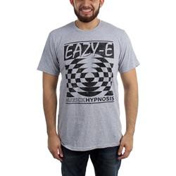 Eazy-E - Mens Hypnosis T-Shirt