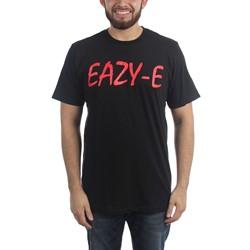 Eazy-E - Mens Logo T-Shirt