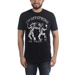 Offspring, The - Mens Dance Fkr Dance T-Shirt