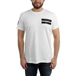 Diesel - Mens T-Patrol T-Shirt