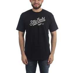 Benny Gold - Mens Allstar T-Shirt