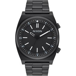 Nixon - Men's Brigade Watch