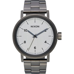 Nixon - Men's Stark Watch