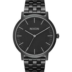 Nixon - Men's Porter 35 Watch