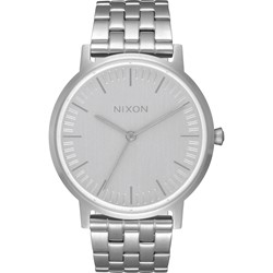 Nixon - Men's Porter 35 Watch