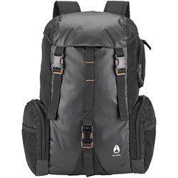 Nixon - Men's Waterlock Backpack III
