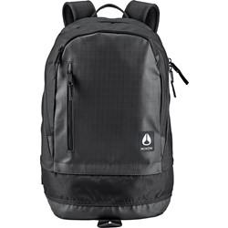 Nixon - Men's Ridge Backpack II