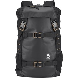 Nixon - Men's Small Landlock Backpack II
