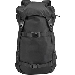 Nixon - Men's Landlock Backpack SE II