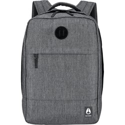 Nixon - Men's Beacons Backpack II