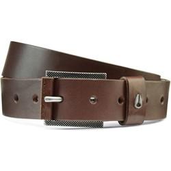 Nixon - Men's Americana Slim Belt II