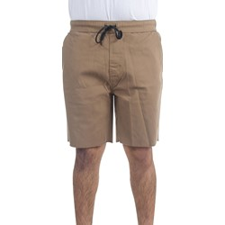 Kr3W - Mens Chiller Shorts