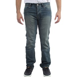 KR3W - Mens Klassic Denim Jeans