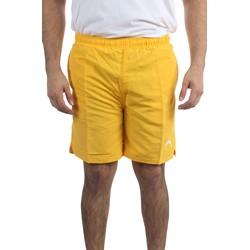 Stussy - Mens Stock Elastic Waist Shorts