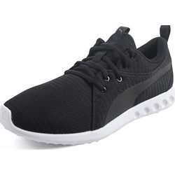 PUMA Men's Carson 2 Shoes
