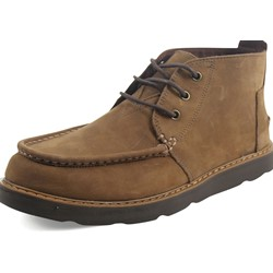 Toms - Mens Chukka Boot