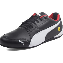 Puma - Mens Sf Drift Cat 7 Sneakers