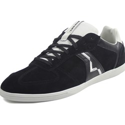 Diesel - Mens Happy Hours Low Top Sneaker