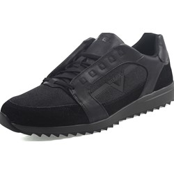Diesel - Mens V-Staffetta Low Top Sneaker