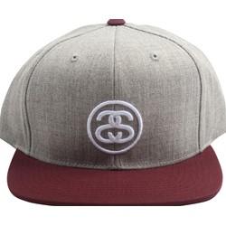 Stussy - Mens Ss-Link Fa17 Hat
