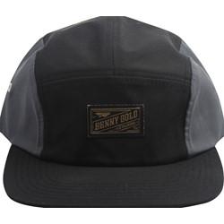 Benny Gold - Mens 6040 5 Panel Hat