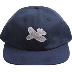 Benny Gold - Mens Glider Plane Snapback Hat