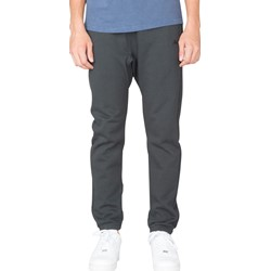 Stussy - Mens Stock Fleece Sweatpants