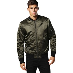Diesel - Mens J-Quest Jacket
