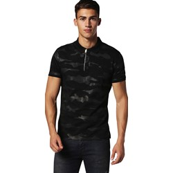 Diesel - Mens T-Kal Polo Shirt
