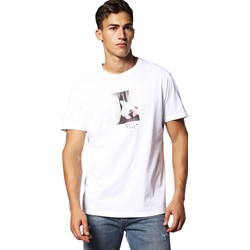 Diesel - Mens T-Joe-Rt T-Shirt