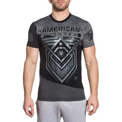 American Fighter - Mens Kendrick T-Shirt