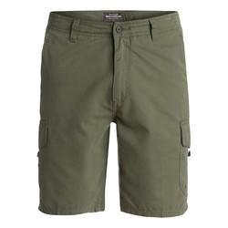 Quiksilver - Mens Maldive Walk Shorts