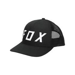 Fox - Womens Moth Trucker Hat