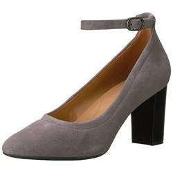 Clarks - Womens Chryssa Jana Shoe